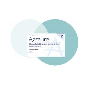 Buy Botox Online: Azzalure