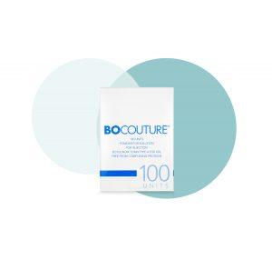 BuyBotoxOnline:BocoutureUnits