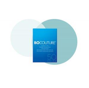 Bocouture  new