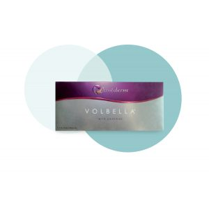 Juvederm Volbella: Buy Juvederm Online