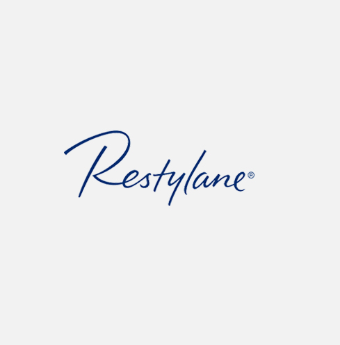 Buy Botox Online: Restylane